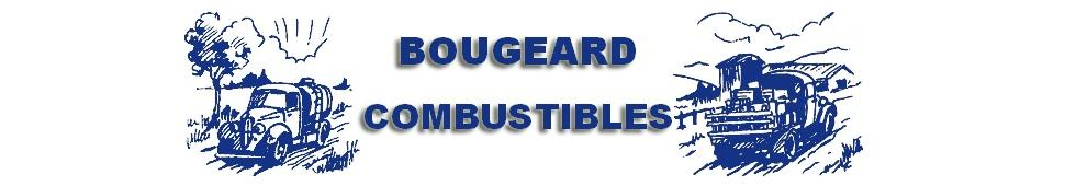 Bougeard Combustibles