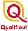 Logo Qualifioul