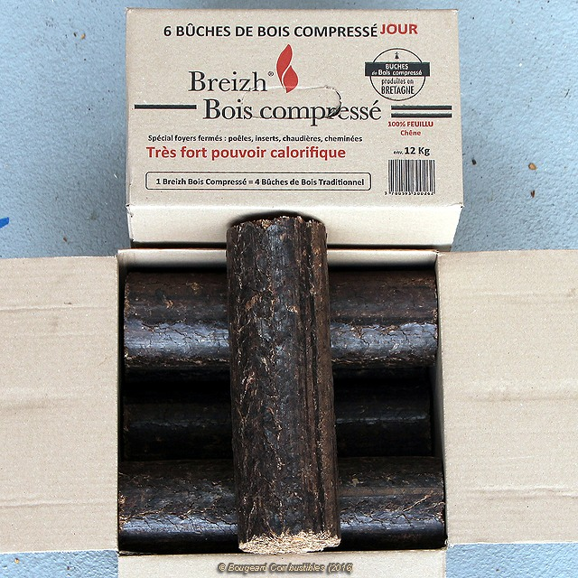 b ches de bois densifi bougeard combustibles. Black Bedroom Furniture Sets. Home Design Ideas