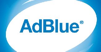 Logo AdBlue®