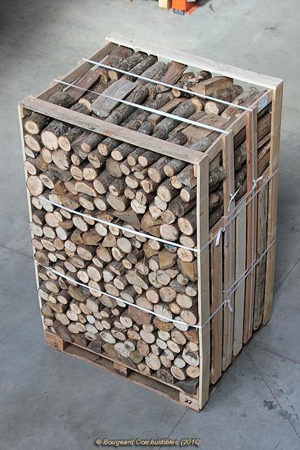 Bois de chauffage sur palettes u2013 Bougeard Combustibles # Palette Bois De Chauffage